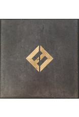RK Foo Fighters – Concrete And Gold LP