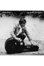 RK/IN Steve Gunn – The Unseen In Between LP