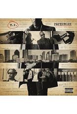 HH T.I. - Paperwork 2LP