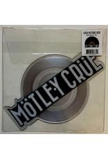"RK Mötley Crüe – Kickstart My Heart / Home Sweet Home (Picture Disc) 7"""