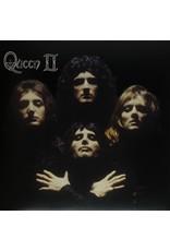 RK Queen - Queen II LP