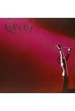 RK Queen - Queen LP