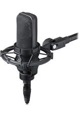 AUDIO TECHNICA Audio-Technica AT4040 MIC