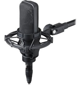 AUDIO TECHNICA Audio-Technica AT4040 MIC
