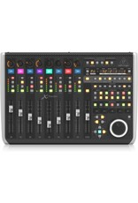 BEHRINGER BEHRINGER - X TOUCH UNIVERSAL CONTROL SURFACE