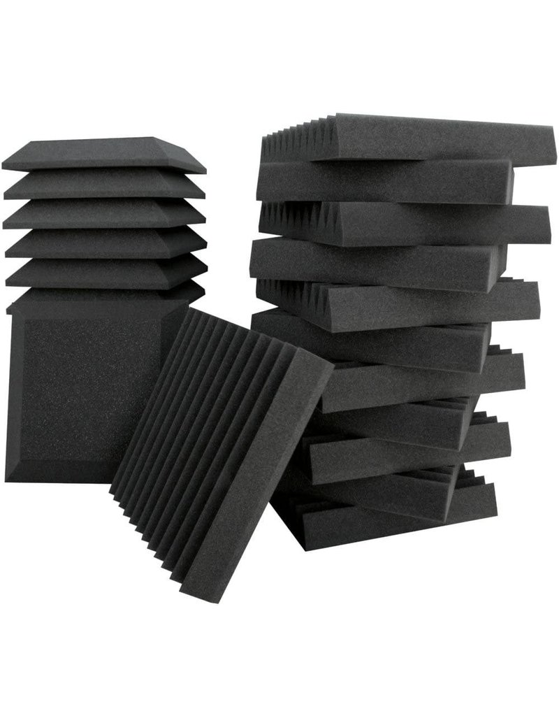 Ultimate Acoustics - Studio Bundle II