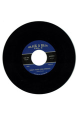 """FS James Mason / Terry Callier – Sweet Power Your Embrace / Holding On 7"""""""