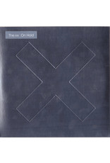 """RK The XX – On Hold 7"""""""