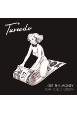 "Tuxedo - Get The Money/Own Thang 7"" [RSDBF2019]"