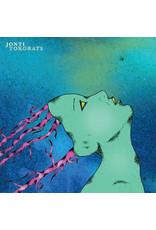 HH Jonti – Tokorats 2LP