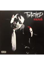 HH Twiztid – W.I.C.K.E.D. 2LP