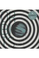 """BM Starkey – Orbits 2x12"""""""