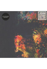 HH John Robinson & Chief - We The Prolific (LP + Download Card)