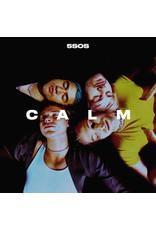 5SOS – Calm LP