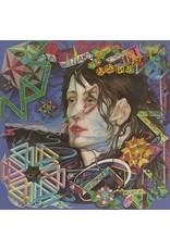Todd Rundgren – A Wizard, A True Star LP