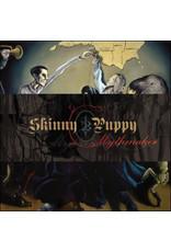 EL Skinny Puppy – Mythmaker LP