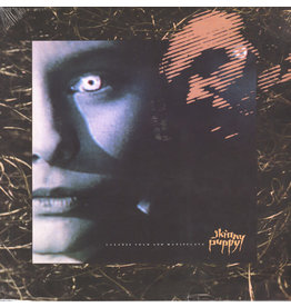 EL Skinny Puppy ‎– Cleanse Fold And Manipulate LP