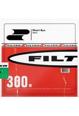 RK Filter – Short Bus LP