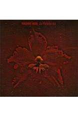 RK Machine Head  – The Burning RedLP