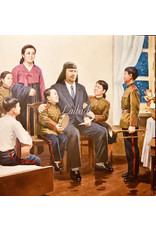 RK Laibach – The Sound Of Music LP