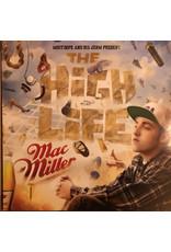 HH Mac Miller – The High Life 2LP