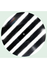 "GR Lil Silva – V1 / Cyrup 12"""