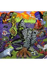 Denzel Curry & Kenny Beats - Unlocked LP