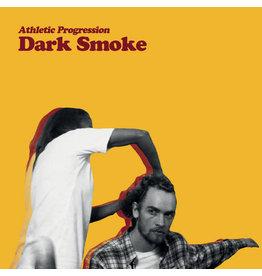 HH Athletic Progression – Dark Smoke LP