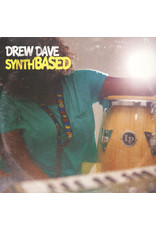 HH Drew Dave - Synthbased LP