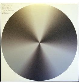 EL Paul Nice - Sure Shot Drum Series Vol. 1 LP