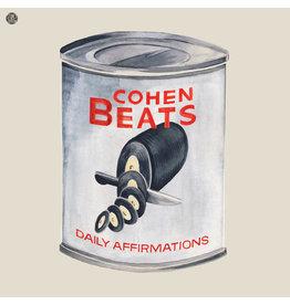 HH Cohenbeats - Daily Affirmations LP
