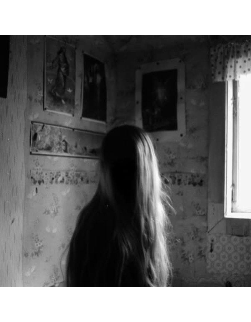 RK Anna von Hausswolff – The Miraculous LP