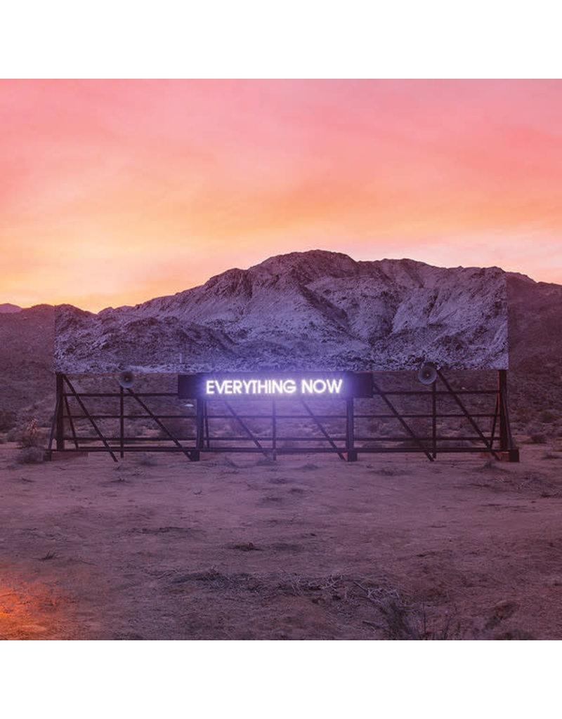 RK Arcade Fire – Everything Now LP