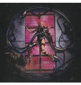 Lady Gaga – Chromatica CD (2020)