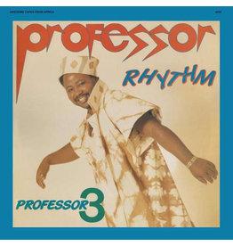Professor Rhythm – Professor 3 LP