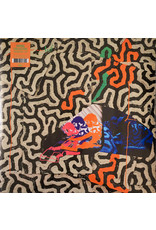 Animal Collective – Tangerine Reef 2LP