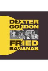Dexter Gordon – Fried Bananas LP