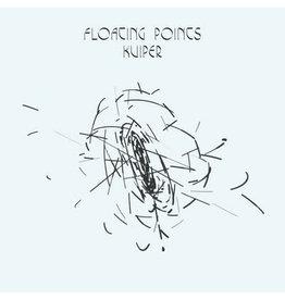 EL Floating Points – Kuiper LP