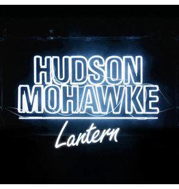 EL HUDSON MOHAWKE - LANTERN LP
