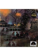 RK Herman's Hermits – Blaze LP