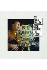 RK Bill Haley - Rock Around The Clock LP (2018 Remastered)