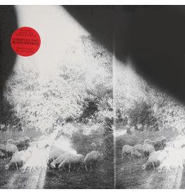 RK Godspeed You! Black Emperor – Asunder, Sweet And Other Distress LP