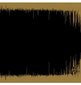 24 Carat Black – III LP