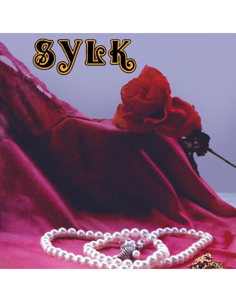 Sylk – Sylk LP