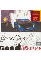 Juice WRLD – Goodbye & Good Riddance LP