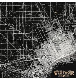 """HH Slum Village – Vintage 12"""""""