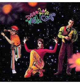 Deee-Lite - World Clique LP (2020 Get On Down Reissue)