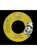 """Smif-N-Wessun – Wrekonize - Remix 7"""""""