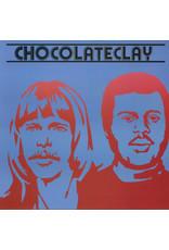Chocolateclay – Chocolateclay LP