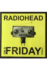 Radiohead – On A Friday Demos 1 2LP